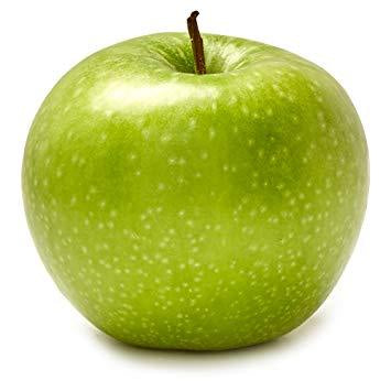 Granny Smith Apples - Capital Wholesalers