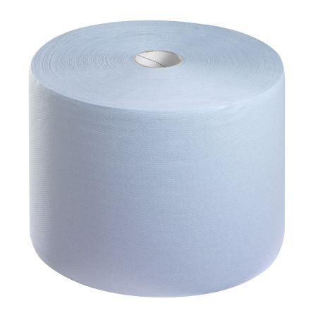 Multi-Purpose Cleaning Roll - Capital Wholesalers