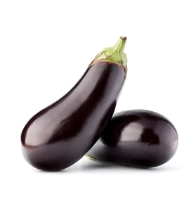 Aubergine - Capital Wholesalers