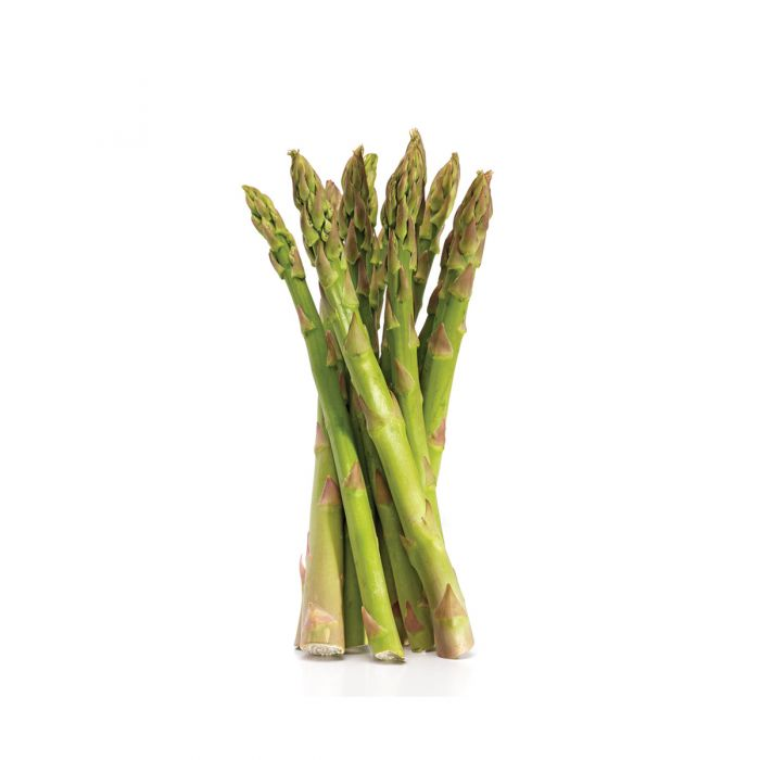 Asparagus English - Capital Wholesalers