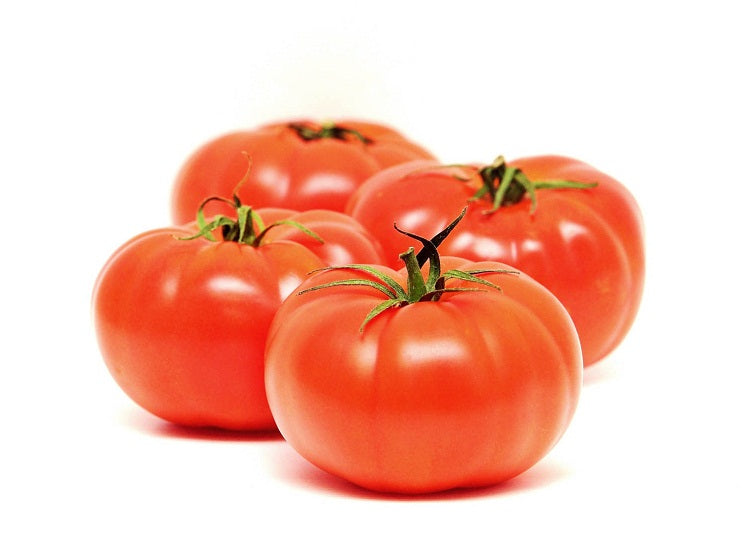 Beef Tomatoes - Capital Wholesalers