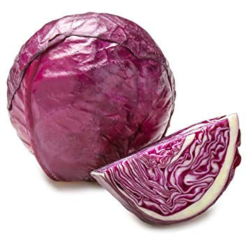 Red Cabbage - Capital Wholesalers