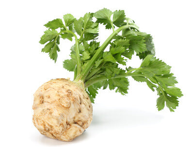 Celeriac - Capital Wholesalers