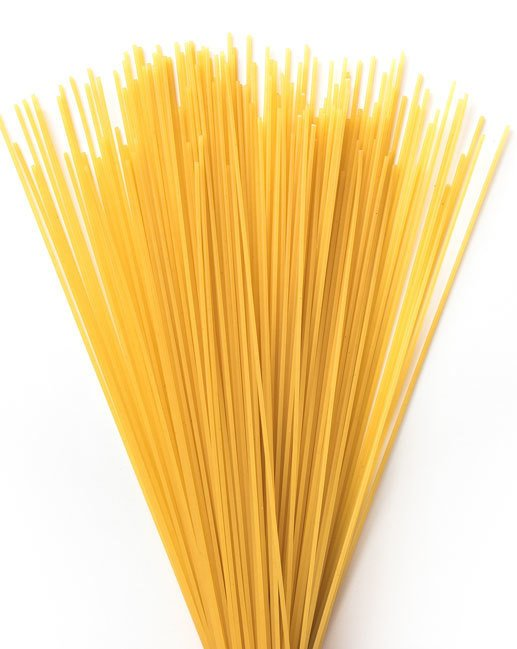 Spaghetti 3 kg - Capital Wholesalers