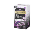 Load image into Gallery viewer, Earl Grey Decaffeinated Tea, Twinings (50 bags)