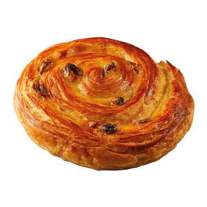 Pain Aux Raisins (Large), Local Bakery