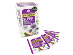 Load image into Gallery viewer, Superblends Sleep Tea, Twinings (20 envelopes)