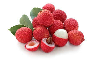 Lychees, 500g