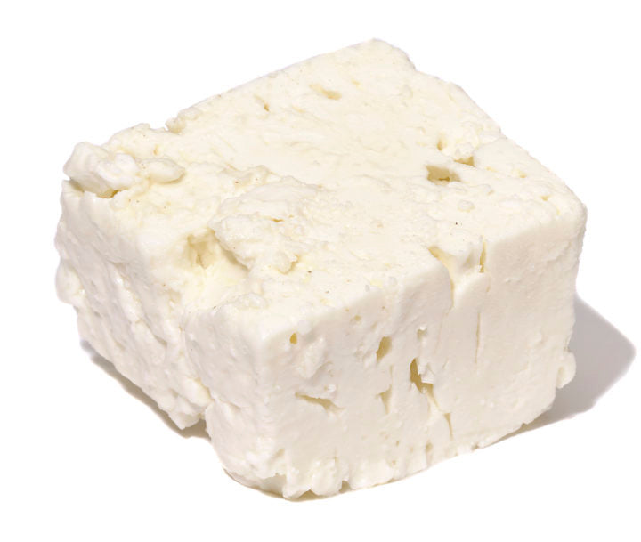 Greek Feta, 900g