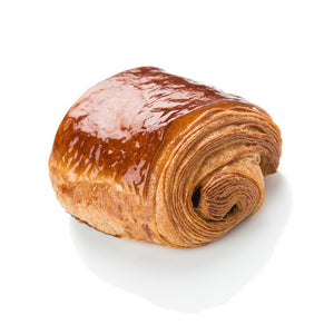 Pain au Chocolat, Local Bakery