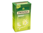 Load image into Gallery viewer, Green Tea & Lemon, Twinings (20 bags)
