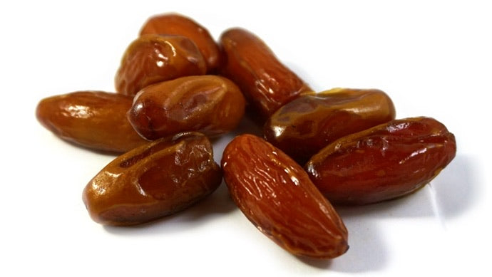 Dates Tunisian , 200g