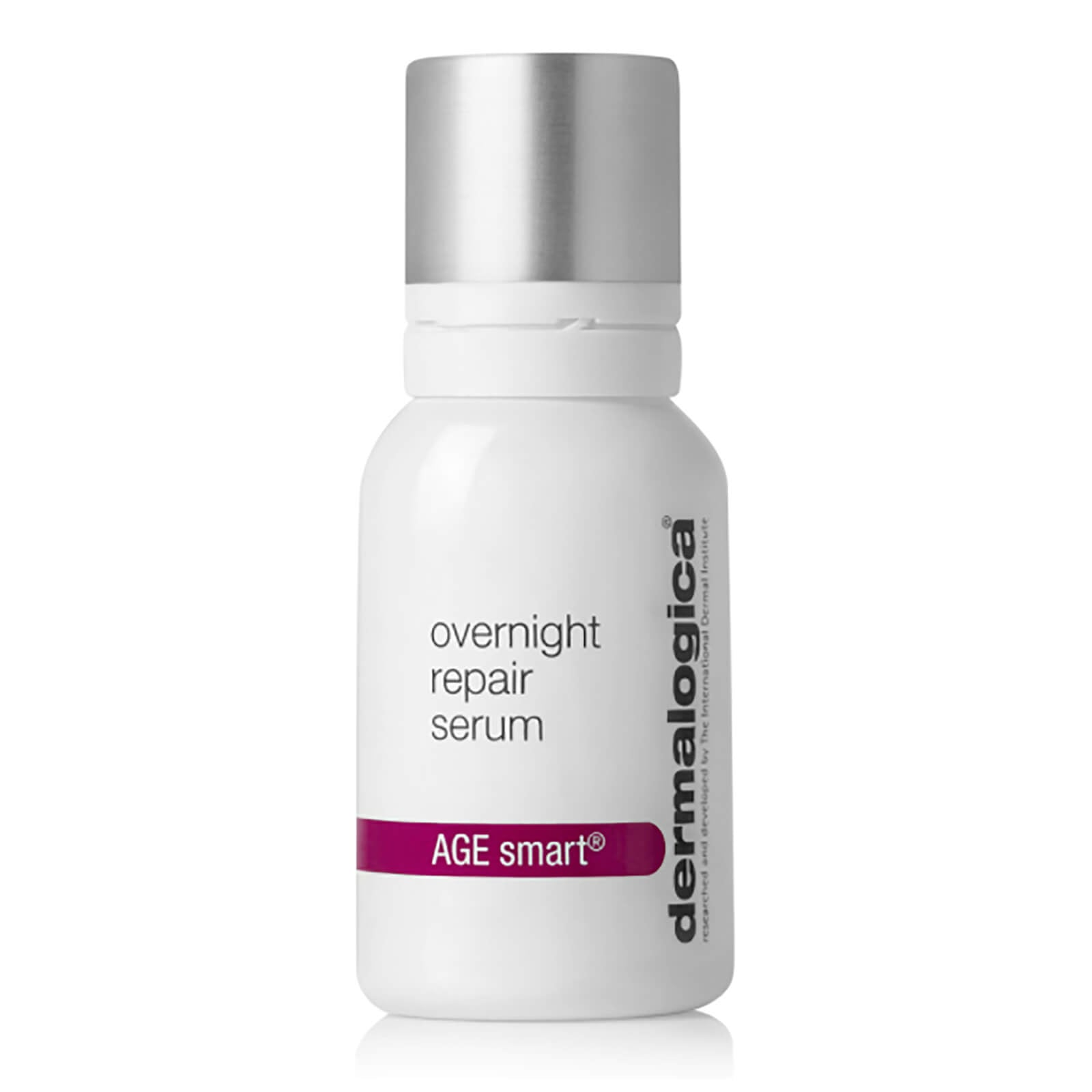 Overnight Repair Serum, Dermalogica