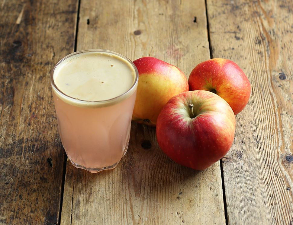 Juicing Apples (20 Pack)