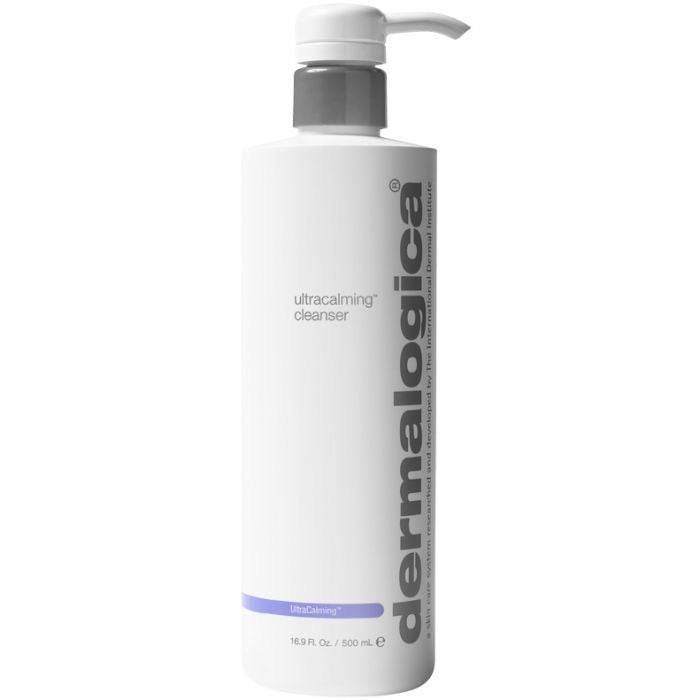 UltraCalming Cleanser, Dermalogica