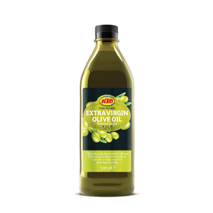 Extra Virgin Olive Oil, KTC (500ml)