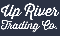 Online Store Gift Card | Up River Trading
