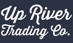 Toys & Games | Up River Trading
