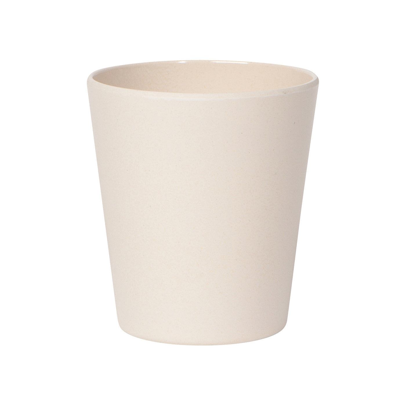 Tranquil Ecologie Cup Set of 4