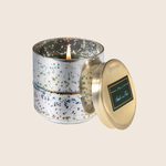 The Smell of Tree - SM Metallic Glass Candle