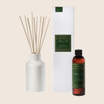 The Smell of Tree - Reed Diffuser Set