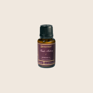 French Mulberry - Refresher Oil - Aromatique