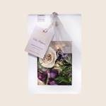 Viola Driftwood - Pocketbook Decorative Fragrance
