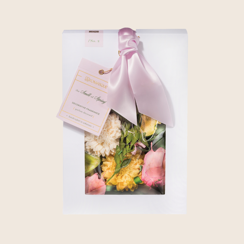 The Smell of Spring® - Pocketbook Decorative Fragrance