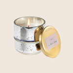 The Smell of Spring® - SM Metallic Candle