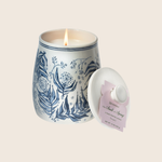 The Smell of Spring® - Limited Edition No. 1 - Large Candle