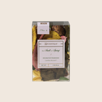 The Smell of Spring® - Mini Decorative Fragrance