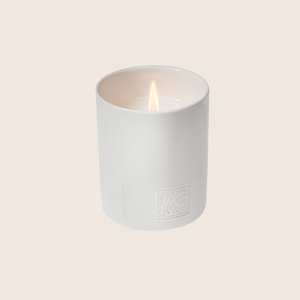 The Smell of Spring® - Ceramic Candle