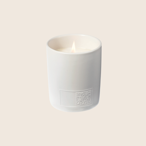 Load image into Gallery viewer, Gingerbread Brûlée - Ceramic Candle
