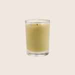 Grapefruit Fandango - Votive Glass Candle