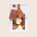 Cinnamon Cider® - Decorative Fragrance Pocketbook