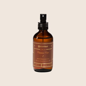 Cinnamon Cider® - Pump Room Spray