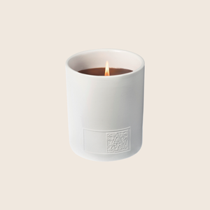 Load image into Gallery viewer, Cinnamon Cider® - Ceramic Candle