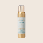 Cotton Ginseng - Aerosol Room Spray