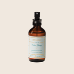 Cotton Ginseng - Pump Room Spray