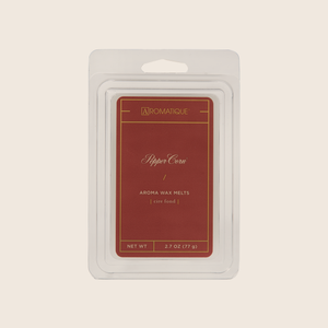 Load image into Gallery viewer, Peppercorn - Aroma Wax Melts