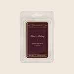 French Mulberry  - Aroma Wax Melts