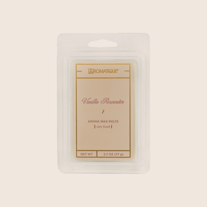 Load image into Gallery viewer, Vanilla Rosewater - Wax Melts