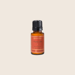 Pumpkin Spice - Refresher Oil