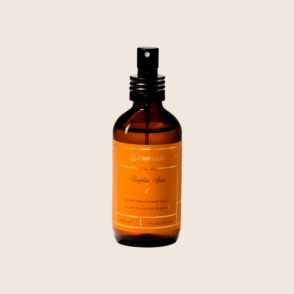 Pumpkin Spice - Pump Room Spray