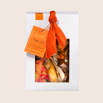 Pumpkin Spice - Decorative Fragrance Pocketbook