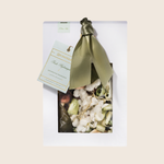 Fresh Hydrangea - Pocketbook Decorative Fragrance