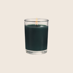 The Smell of Gardenia - Votive Glass Candle