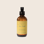 Agave Pineapple - Pump Room Spray