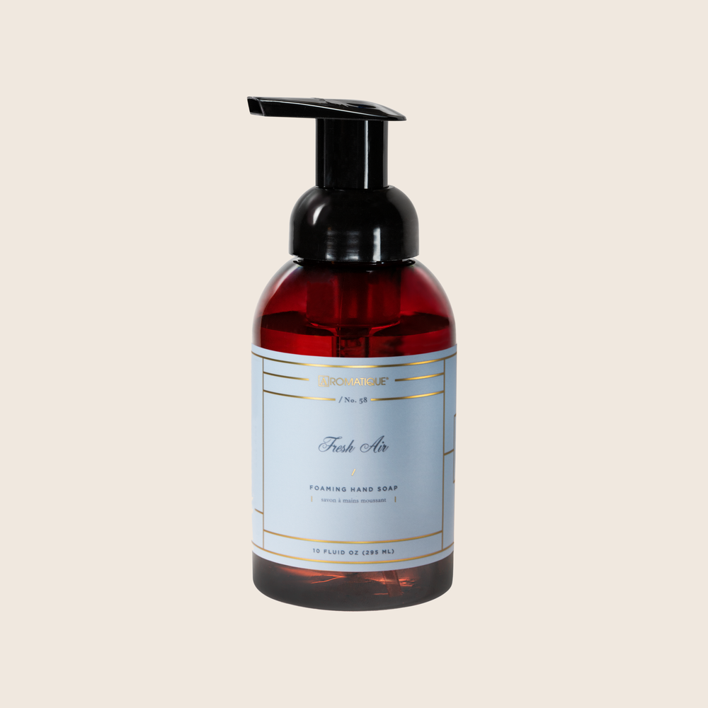 Fresh Air - Foaming Hand Soap