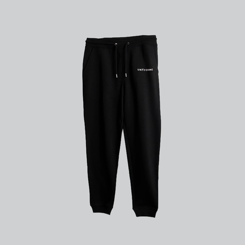 WORDMARK SWEATPANT